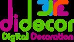 "didecor.es"""